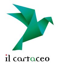 Il Cartaceo